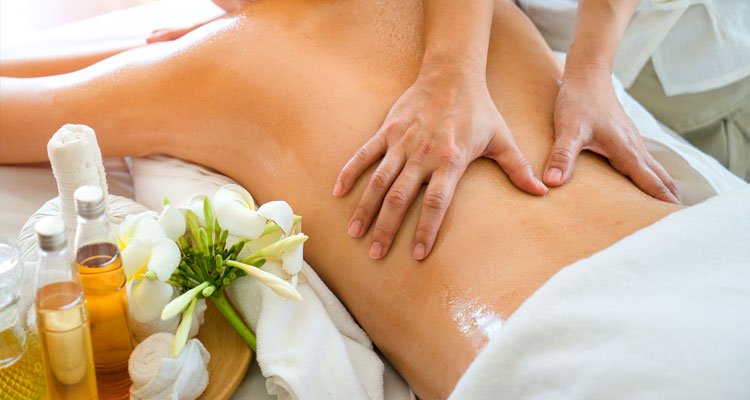 SERVICES OFFERED - image Aromatherapy​-opt on https://www.neuromuscularmassage.com.au