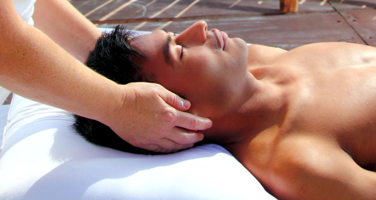 SERVICES OFFERED - image Cranial-Sacral-Therapy​-opt on https://www.neuromuscularmassage.com.au
